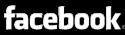 76a522b2fe3a75c8636b2dea84f1f5d6_facebook-text-logo-png-picture-608728-facebook-text-logo-png_800-301-1