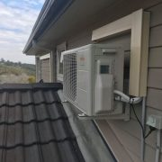 Air conditioning Installation And Repair in Frenchs Forest